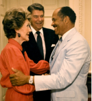 052313-national-white-house-washington-dc-eugene-allen-butler-ronald-reagan