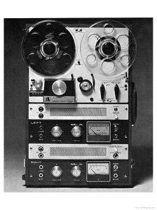 akai_m-8_tape_recorder