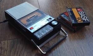 cassetteplayy3