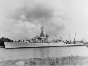 HMS_Fal_1943_IWM_FL_10071