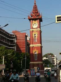 Mandalay2