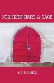 NIBAC-cover